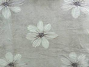 Плед з бамбукового волокна Wellsoft Біла ясколка