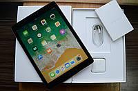 Новый Планшет Apple iPad Pro 9.7 128Gb Space Gray A1674 Wi-Fi + 4G Оригинал! , фото 1