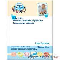Гигиеническая клеенка на матрас Canpol babies Canpol 5903407101002