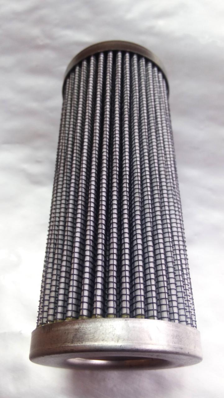 Фильтр гидравлический  Aftercare 1693715M91