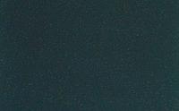 Декоративная износостойкая краска «Пиксель»