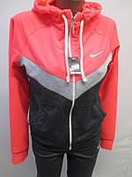 Спортивный костюм из качественной ткани., фото 1