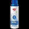 Средство для пропитки HEY-sport IMPRA WASH-IN