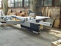 Форматно-раскроечный станок FDB Maschinen MJ 45BZ