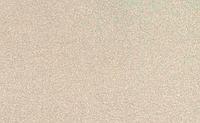 Декоративная износостойкая краска «Polaris»