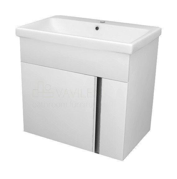 Меблі для ванни Respect-M