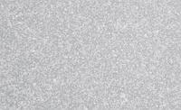 Декоративная износостойкая краска «Скай»