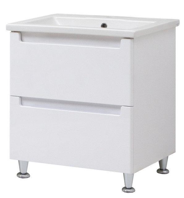 Меблі для ванни Ювіс