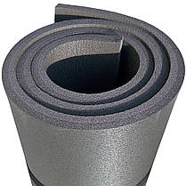 Каремат увеличенного размера «БИГФУТ» 2000х1000х20 мм, фото 2