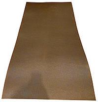 Каремат увеличенного размера «БИГФУТ» 2000х1000х20 мм, фото 3
