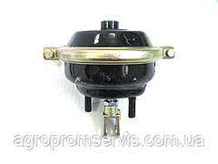 Камера тормозная вакуумная 2 ПТС-4 (тормозная) 100-3519010-01