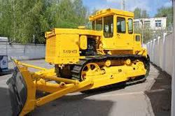 Збірка КПП трактора Т-170, Т-130