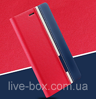 Чехол-книжка Redline для Pixus Jet, фото 1