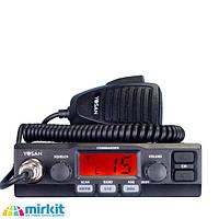 Автомобильная радиостанция Yosan Commander / Автомобільна радіостанція Yosan Commander