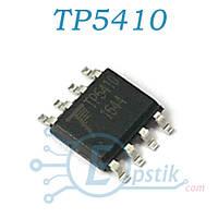 TP5410, Контроллер заряда аккумулятора, SOP8