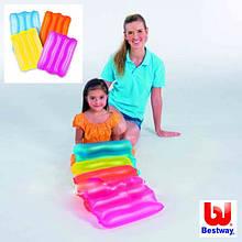 Надувная подушка для плаванияBestway 52127
