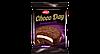 ChocoDay Milk Chocolate Coated Coco Cake with Marshmal