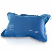 Кислородные подушки (сумки)