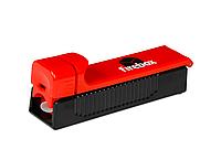 Машинка для гильз FireBox