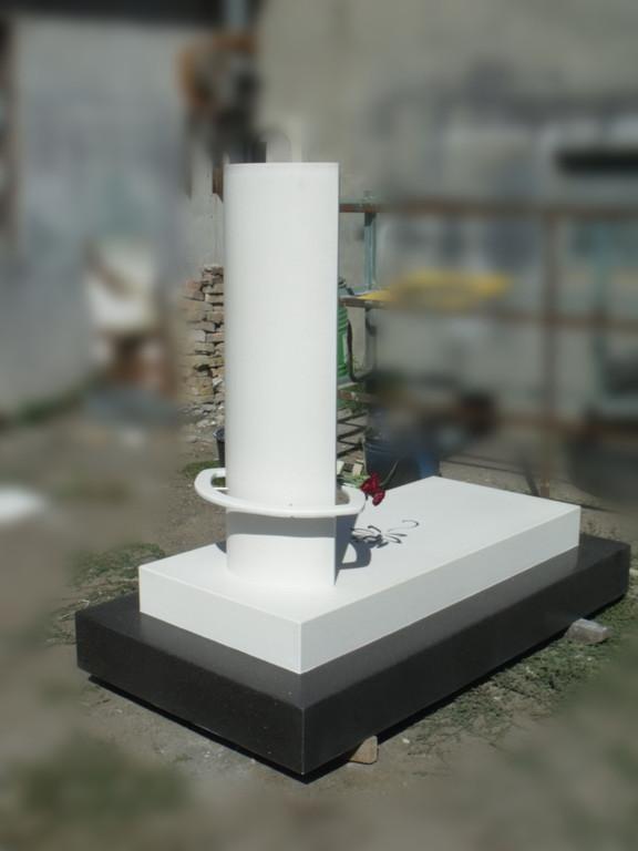 Памятник 34