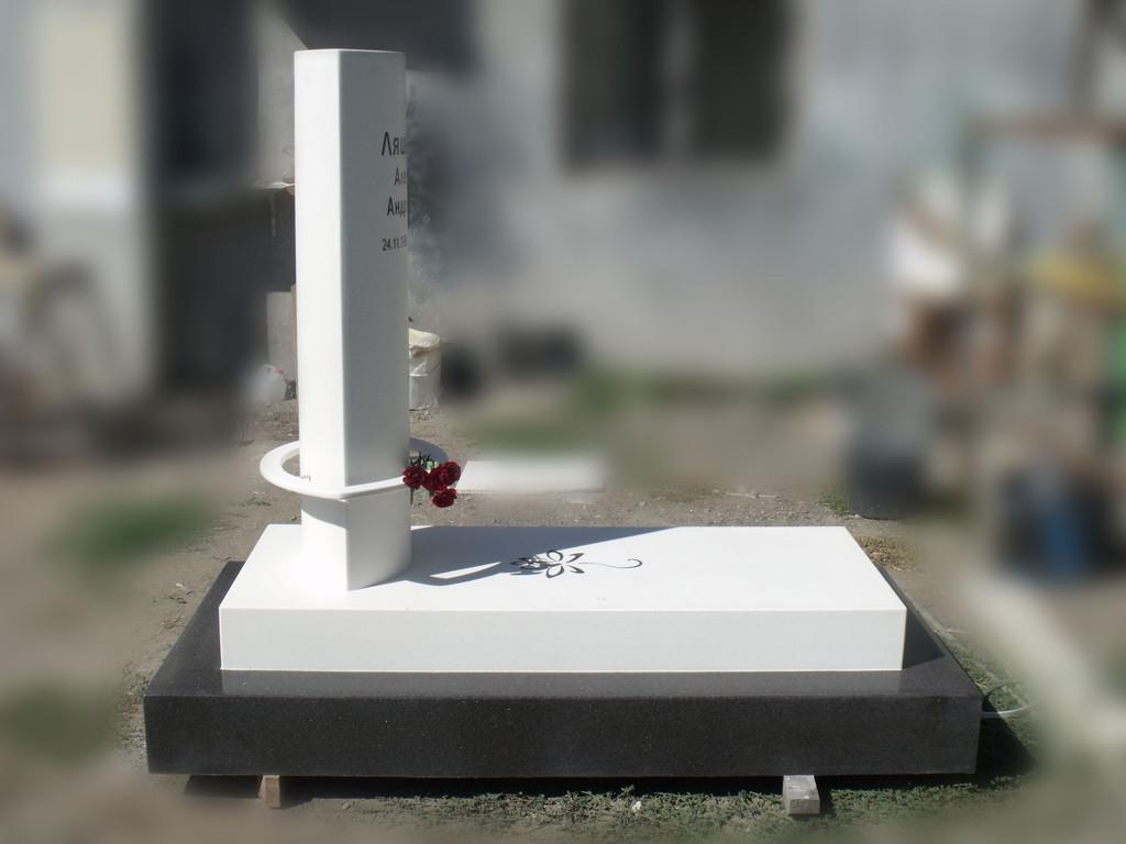 Памятник 36