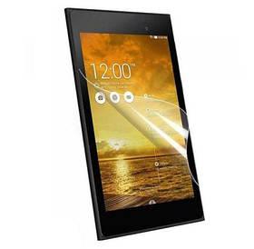 Захисна плівка для планшета Asus MeMo Pad HD7 МЕ572С / ME572CL / K00R