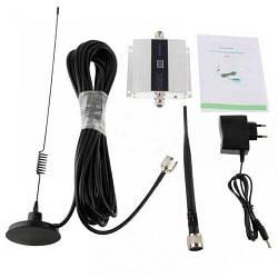 GSM репитер усилитель мобильной связи MHZ 900 МГц