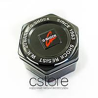 Подарочная коробка для часов Casio g-shock (07157)