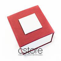 Подарочная коробка для часов bordo (07158)