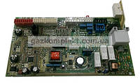 Плата универсальная VAILLANT Atmo/Turbo TEC Pro/Plus (0020092371, 0020059202)