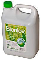 Bionlov Premium 5 L.