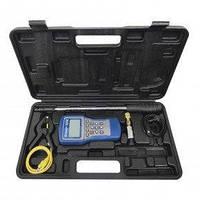 Анализатор холодильных систем и систем кондиционирования воздуха Mastercool 52280