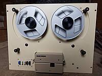 Фотоэлектрическое устройство Consul 337.601/AM, фото 1