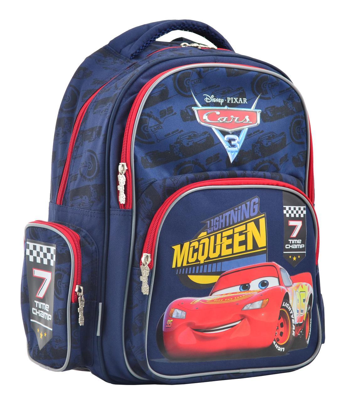 Где купить детский школьный рюкзак пул бир рюкзаки