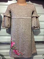 d268632477f Платье из фатина оптом в Украине. Сравнить цены