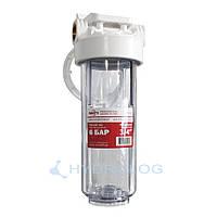 Фильтр для холодной воды Filter1 FPV12F1ST