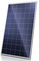 Солнечная батарея Risen RSM72-6-330P, 5ВВ