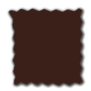 Штора блэкаут Brown 183, фото 3