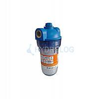 Фильтр полифосфатный ATLAS 2P MIGNON