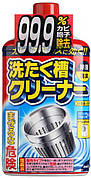 Средство для чистки барабанов стиральных машин Kaneyo 550 г (290386)