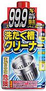 Засіб для чищення барабанів пральних машин Kaneyo 550 г (290386)