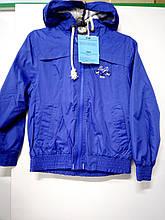 Куртка для хлопчика BOGI 0142.02. 134-140