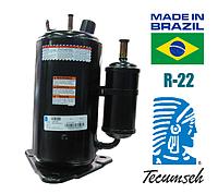 Компрессор роторный Tecumseh RKA 5512 EXC/ 9450 BTU