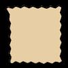 Штора блэкаут Brown 479, фото 3