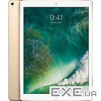 Планшет Apple A1670 iPad Pro (MPL12RK/A)