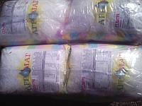 Селитра кальциевая (нитрат кальция) 1000 гр.