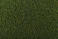 Штучна трава Adventure, фото 1