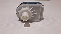Сервопривод трехходового клапана Elbi Ariston BS, Clas, фото 1