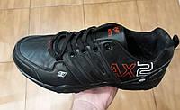 Мужские кроссовки Bonote