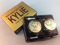 Гелевая подводка для глаз Kylie (Кайли) Birthday Edition, фото 1